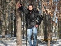 Андрей Буренко, 2 марта , Киев, id118821315