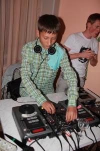 Nikita Shamanin, 15 июля , Санкт-Петербург, id122455173