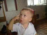 Мадина Салматова, 3 мая , Пермь, id139851619
