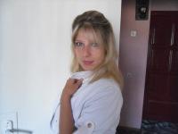 Ольга Русак, 22 июля , Докшицы, id17053686