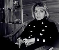 Людмила Семёнова, 8 января 1964, Беломорск, id26799415