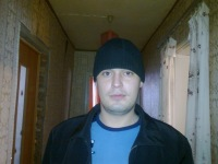 Дмитрий Добралюбов, 1 сентября 1996, Нижний Новгород, id105783421