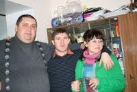 Gelu Mincu, 29 января , Москва, id127486195