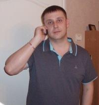 Иван Толмачев, 12 мая 1979, Магнитогорск, id151976161