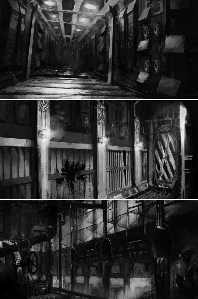 [W40K] Collection d'images : Villes et Ruches dans Wharmmer 40.000 - Page 4 Z_ee7b75c6