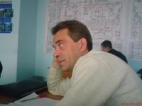 Эдуард Зайцев