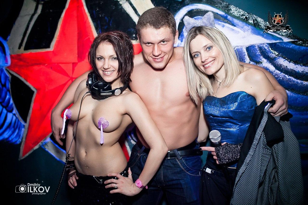 Секс с партизанами @ xxx-kartinki.ru