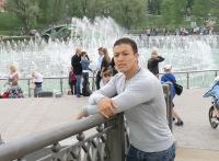 Younes Matris, 13 ноября , Рязань, id64895970