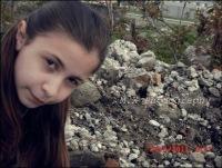 Sal Turmanidze ... =)), id92012136