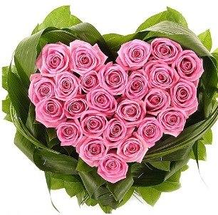 картинки для подруги цветы