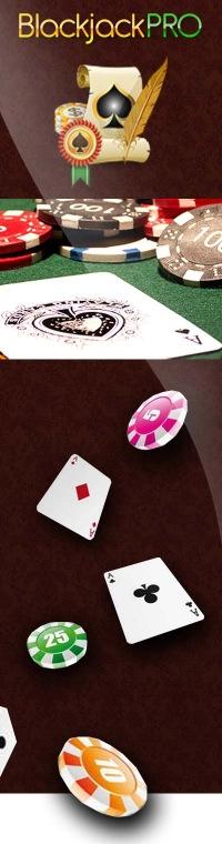 rozigrishi-v-kazino-kiev
