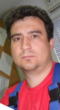 Ильгар Ашуров, Актау