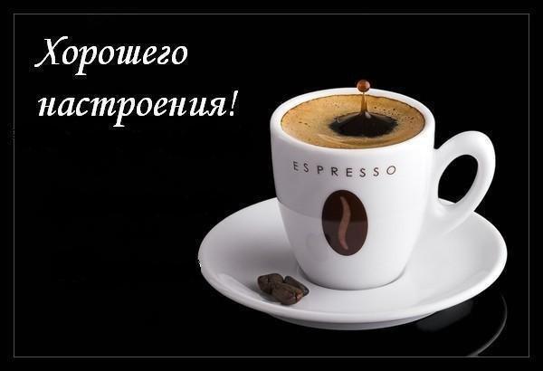 http://cs11341.vkontakte.ru/u754720/-14/x_15db3591.jpg
