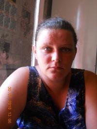 Наталья Рыштакова, Санкт-Петербург, id128938504