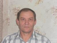 Сергей Малыгин, id131101621