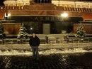 Николай Знаменщиков фото #42