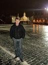 Николай Знаменщиков фото #40