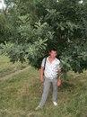 Николай Знаменщиков фото #24