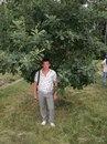 Николай Знаменщиков фото #26