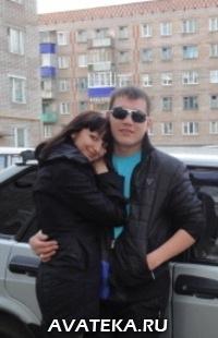 Анастасия Шуринова, Стерлитамак