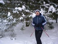 Александр Еремин, 24 сентября , Йошкар-Ола, id66861385