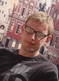 Михаил Лещинский