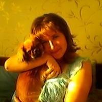 Руслана Дуранович, 3 октября , Новосибирск, id171817495