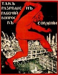 Iuliya Bugakova, 20 марта 1984, Челябинск, id122630444