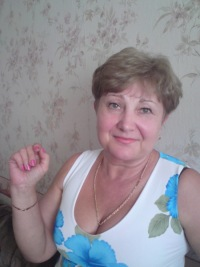 Галина Ламбер, 2 мая , Санкт-Петербург, id135393316