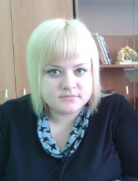 Alena Karpenko, 25 апреля , Ступино, id138431434