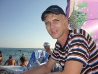 Руслан Селихов, 9 февраля , Калтан, id146334397
