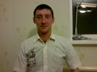 Александр Криваткин, 23 июня , Одесса, id156985209