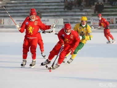 Факел олимпиады талисманы олимпиады