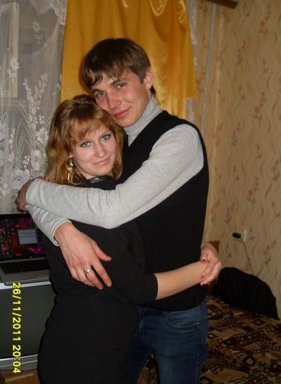 Дима Караваев, 26 ноября , Альметьевск, id27475966