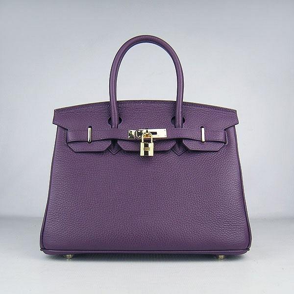 hermes биркин сумка - Сумки.