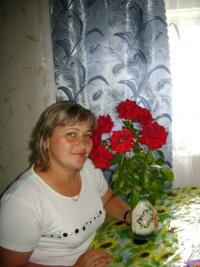 Мирослава Корнева, 23 октября , Мелитополь, id131644598
