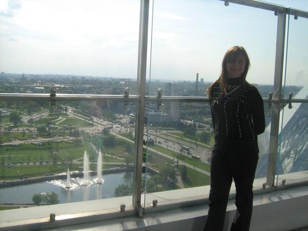 Фото №267256316 со страницы Оксаны Карташовой