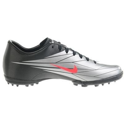 продам бампы Nike Mercurial Victory Turf размер 45-45,5 все вопросы в...