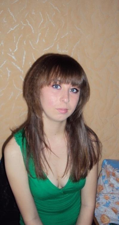 Маргарита Андреева, 24 мая , Набережные Челны, id133570336