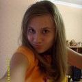 Вика ***, 11 августа 1993, Гродно, id109307380