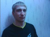 Сергей Лось, 26 ноября 1992, Днепропетровск, id124548669
