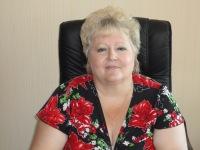 Татьяна Колкаманова, 14 сентября , Кемерово, id151883268