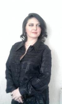 Елена Шибанова, 2 февраля 1972, Бежецк, id169785019