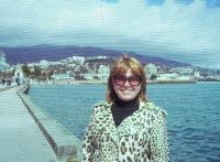 Марина Кирух, 25 апреля , Феодосия, id40055022