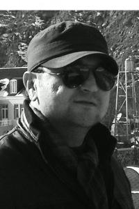 Салим Мукимов, Душанбе