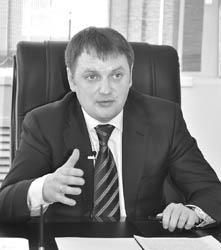 министр Васин
