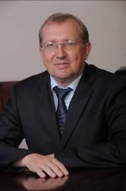 Лабузов министр образования Оренбургской области