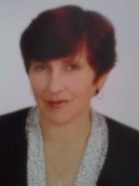 Анна Устинова, 4 ноября 1956, Севастополь, id133395785