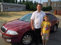 Тарас Павлюс, 22 октября , Николаев, id156016640