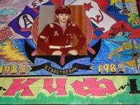 Семен Жулев, 23 ноября 1985, Парфино, id157896765